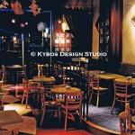 Cafe Demetre III