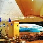 Siemens Cafe